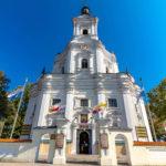 Kościół Św. Anny 2