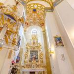 Kościół Św. Anny 22