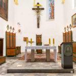 Kościół Św. Ducha 13
