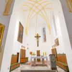 Kościół Św. Ducha 15