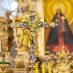 Kościół Św. Anny 14