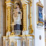 Kościół Św. Anny 28