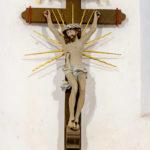 Kościół Św. Ducha 9